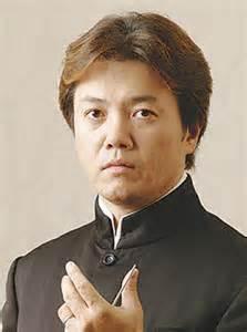現田茂夫の出演時間