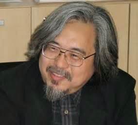 吉松隆の出演時間