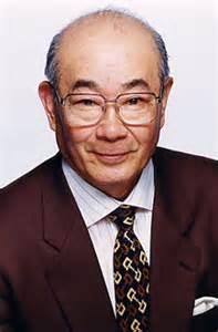 Morikubo Shotaro