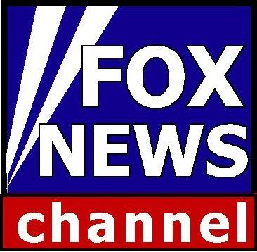 Fox News Channel Logo - Image Copyright TV14.Net