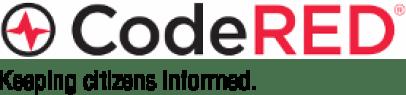 logo-CR-keepcitezensinformed_2016
