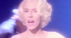 Bananarama - I Want You Back - Official Music Video