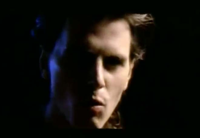 Duran Duran - I Don't Want Your Love - Official Music Video