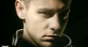 Pet Shop Boys - Love Comes Quickly - Official Music Video