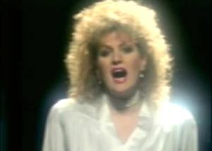 Barbara Dickson and Elaine Paige - I Know Him So Well - Official Music Video