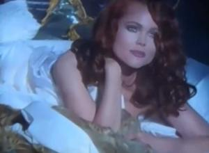 Belinda Carlisle - La Luna - Official Music Video