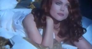 Belinda Carlisle - La Luna - Official Music Video