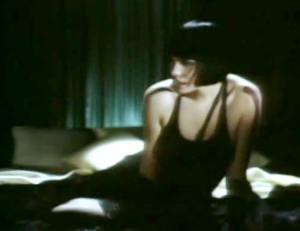 Bryan Ferry - Slave To Love - Official Music Video