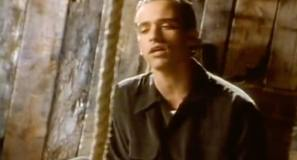 Eros Ramazzotti - Se bastasse una canzone - Official Music Video