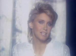 Olivia Newton-John - Heart Attack - Official Music Video