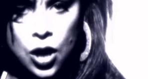 Paula Abdul - Straight Up - Official Music Video