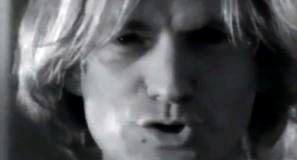 Sting - We'll Be Together - Official Music Video