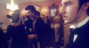 Ultravox - Vienna - Official Music Video