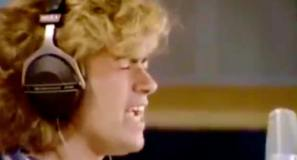 Band Aid - Do They Know It's Christmas? - Official Music Video