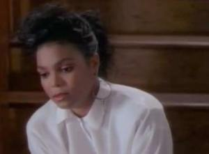 Janet Jackson - Control - Official Music Video