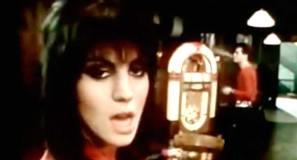 Joan Jett & The Blackhearts – I Love Rock 'N Roll - Official Music Video
