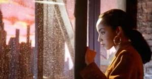 Sade - The Sweetest Taboo - Official Music Video