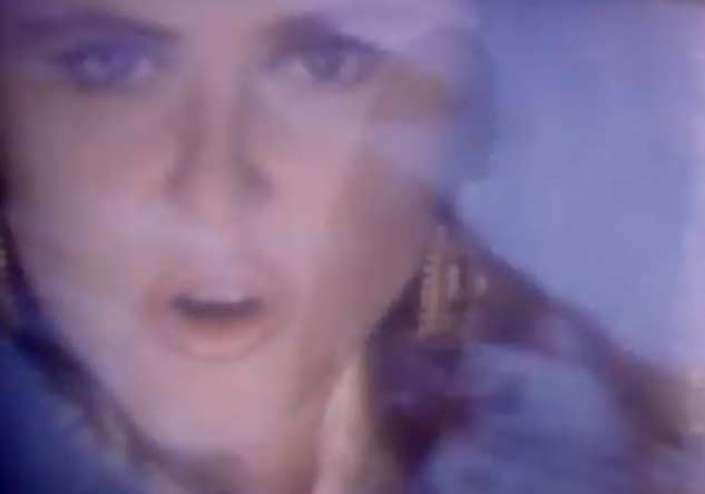 T'Pau - Heart And Soul - Official Music Video