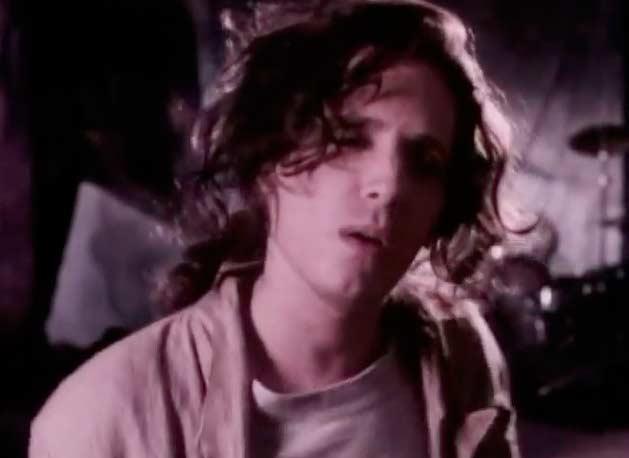 Robbie Nevil - C'est La Vie - Official Music Video
