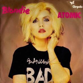 blondie-atomic-cover