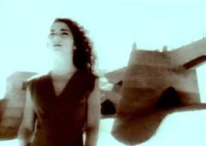 Gloria Estefan - Don't Wanna Lose You - Official Music Video