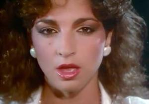 Miami Sound Machine - Falling In Love (Uh-Oh) - Official Music Video