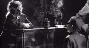 The Pogues feat. Kirsty MacColl - Fairytale Of New York - Official Music Video.