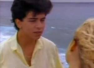 Glenn Mederios - Nothing's Gonna Change My Love For You - Music Video