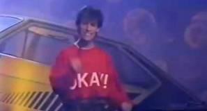 O.K. - Okay! - Official Music Video