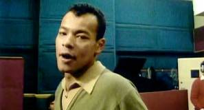 Fine Young Cannibals - Johnny Come Home - Official Music Video