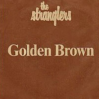 The Stranglers - Golden Brown - Official Music Video