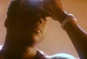 Bobby Brown - Rock Wit'cha - Official Music Video