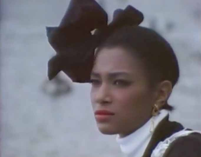 Dee C Lee - See The Day - Official Music Video
