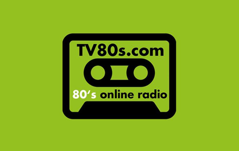 TV80s 80s free nonstop radio 1980s