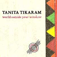 tanita-tikaram-the-wolrd-ouside-your-window