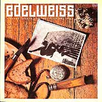 Edelweiss - Bring Me Edelweiss - Single Cover