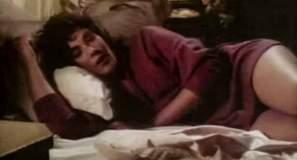 Laura Branigan Solitaire Official Music Video
