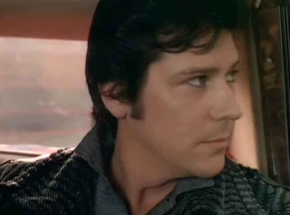 Shakin' Stevens A Love Worth Waiting For Official Music Video