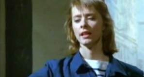 Suzanne Vega - Tom's Diner - Official Music Video
