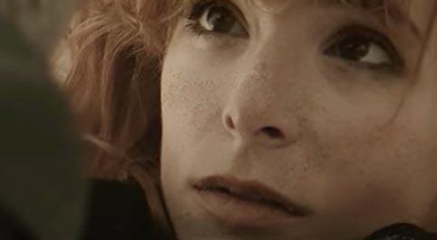 Mylène Farmer - Sans Contrefaçon - Official Music Video