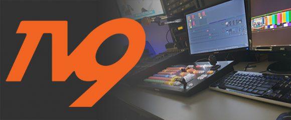 TV9 LA STORIA2