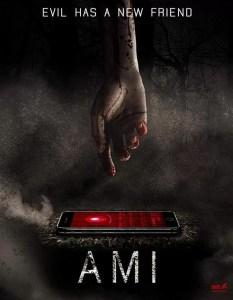 AMI-2019-movie-