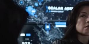 Agents of SHIELD S06E07Toldja 300x150 - Agents of SHIELD S06E07 Toldja Promo +Synopsis + Photos
