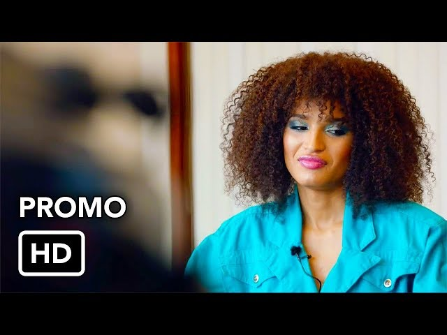 Pose - Season 2 Episode 3 - Butterfly Cocoon - Promo