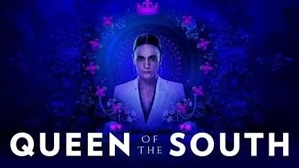 Queen of the South Season 4 Episode 4