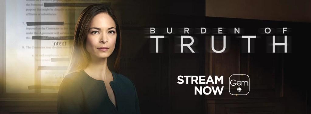 burden of truth season 2 episode 5