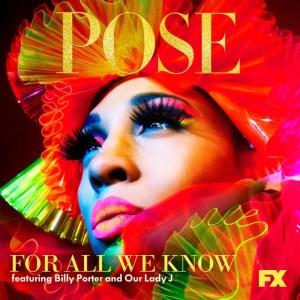 Pose Season 2 Episode 8