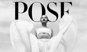 Pose Season 2 Episode 7