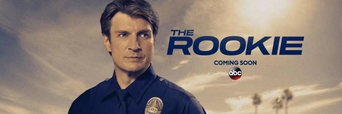 The Rookie Recap Season 2 Episode 12