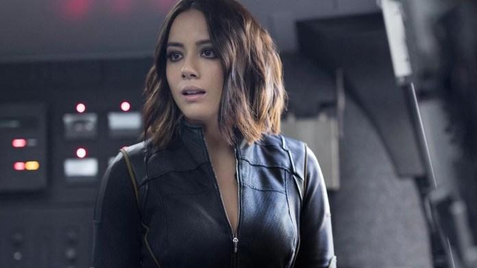 agents of s.h.i.e.l.d. season 6 episode 12/ 13